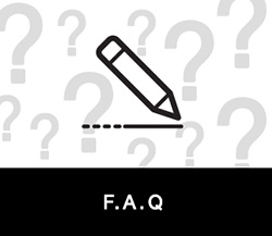 download-FAQ